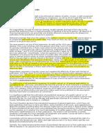 Polirev Cases 6-26