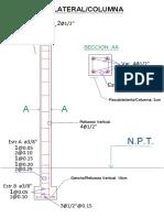 grada huancamis 6.pdf