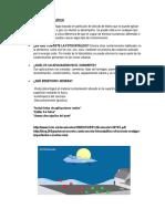 Dato Curioso - Mayvi-Ruiz - Concreto-Fotocatalitico