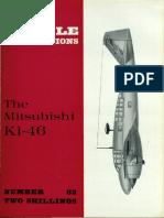 [Aircraft Profile 082] - Mitsubishi Ki-46.pdf