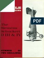 [Aircraft Profile 086] - Siemens Schuckert D III&IV.pdf