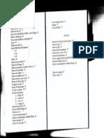 página 4.pdf