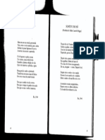 página 19.pdf