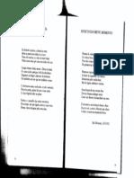 página 39.pdf
