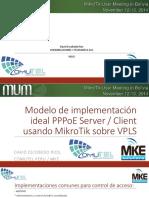 VENTAJAS DE UNA RED RUTEADA COMUTEL.pdf