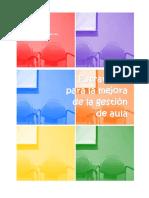 estrategias_mejora_gestixn_aula_j.vaello.pdf