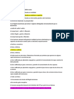 Banco.doc1