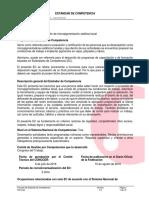 EC0715 Aplicación de micropigmentación estética facial.pdf