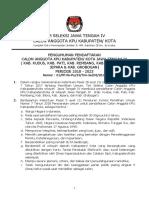 Dokumen dari U_child.pdf