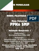IPS SMP KELOMPOK KOMPETENSI J pkn.pdf