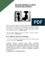 IDENTIDAD-DE-GENERO_.pdf