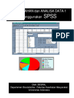 modul-belajar-spss.pdf