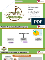 1530910594162_tercera Pc Natureview Farm (1)