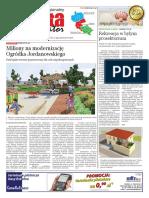 Gazeta Informator Racibórz 267