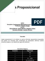 FMC20121T1_logica_proposicional