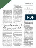Separatas-Estruc Especiales.pdf