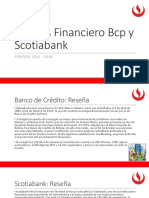Analisis financiero final