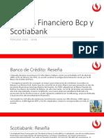 Analisis financiero final