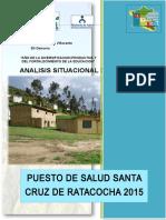ASIS SANTA CRUZ DE  RATACOCHA UCV.doc