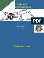 2017. Radiología osteomioarticular