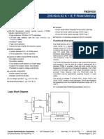 fm28v020_datasheet.pdf
