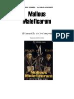 MalleusEspanol1.pdf