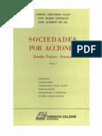 235703984-Sociedades-Por-Acciones-Tomo-i-Argentino-PDF.pdf