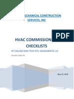 86301854-HVAC-Commisioning-Checklist.pdf