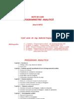 CURS_Foto_Analitica_2015.pdf