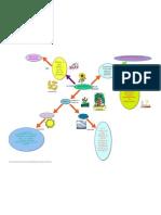 T.hern�ndez-mapa conceptual.fotosin