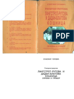 LR-i-DB-kosnica.pdf
