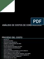 concepto_cuantificacion.pdf