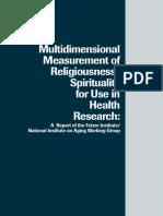 A Report of the Fetzer Institute.pdf