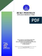 Update Pedoman Proposal v 2017 1
