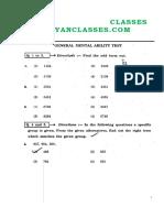MAT Paper 2012 - 2013.pdf