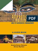 Kathmandu Guidebook