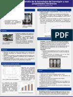 poster_grupoHORMIGONES.pdf