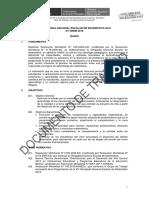 bases_xv_onem_2018.pdf