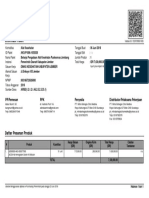 AKS-P1806-1053038