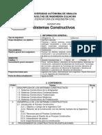 SISTEMAS CONSTRUCTIVOS (1)