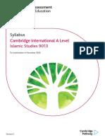 414947-2020-syllabus islamiat.pdf