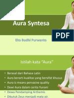 Aura Syntesa