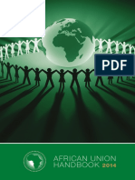 The African Union and Human Rights.pdf