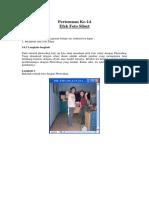Pertemuan 14_sistem Operasi.pdf