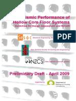 HollowCoreFloorSystems_Newzeeland Code.pdf