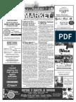 Merritt Morning Market 3170 - July 11