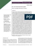 glaucoma .pdf