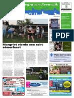 KijkOpReeuwijk-w28-11juli-2018.pdf