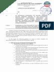 dilg-memocircular-2015113.pdf