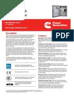 SG-1478L Tablero De Transferencia.pdf